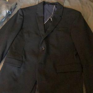 Zara blazer/ suit jacket